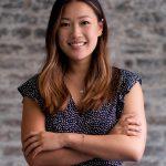 Victoria Koi - Mothership Strategies