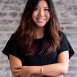 Lisa Zhang - Mothership Strategies